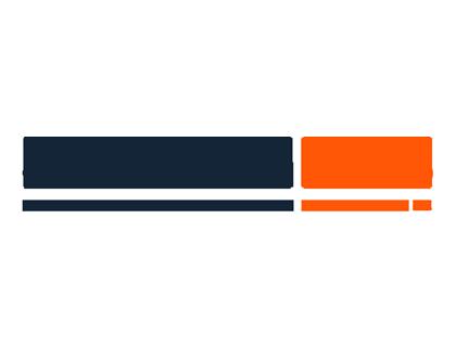 4tradingplus-logo
