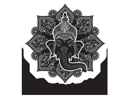 miami-vedic-center-logo