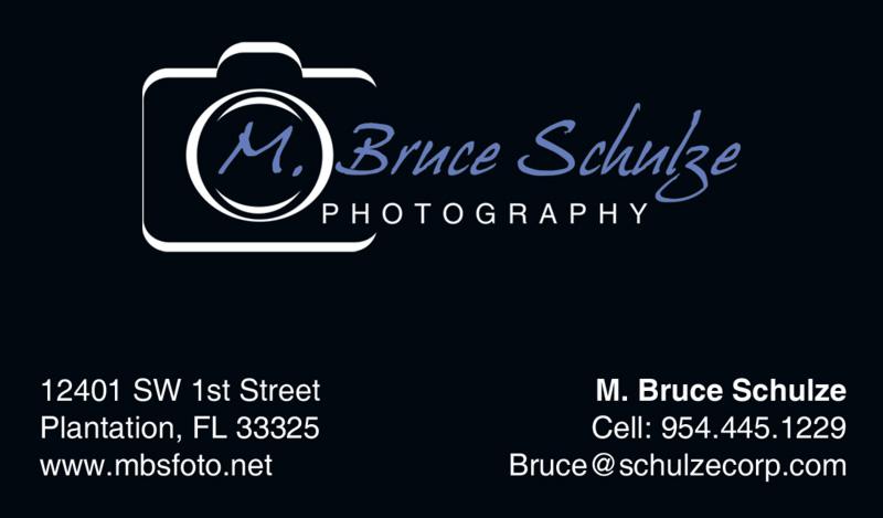BC-BruceSchulze-front