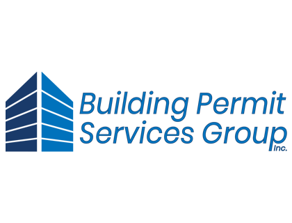 Building-Permit-Services-Group-Logo
