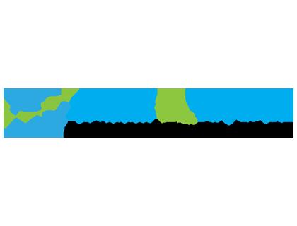 SmileDentalTours-UDT