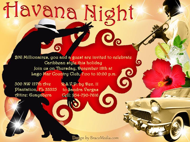 BNI-Invitation-Dec18-2014