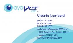BC-Vicente-Lombardi-Front