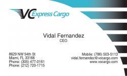 BC-Vidal-Fernandez-Front