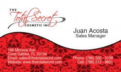BC-TheTotalSecret-Juan-Acosta-front