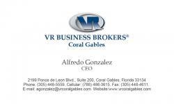 BC-AlfredoGonzalez-front