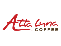 AltaLunaCoffee-Logo