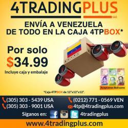 4TradingPlus-Promo-4tpbox