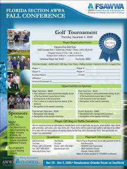 GolfRegForm-2009-R5