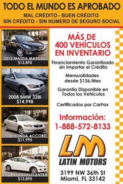 Latin-Motors-Newspaper-Ad6