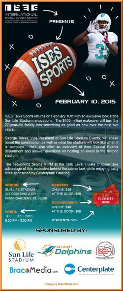 ISES-Invitation-Feb2015